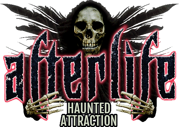 Afterlife Haunted Attraction